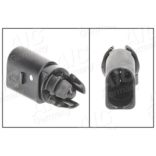 AIC Sensor, Außentemperatur 56491