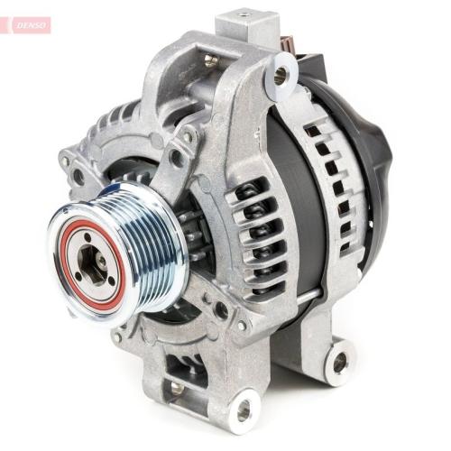 DENSO Generator DAN938