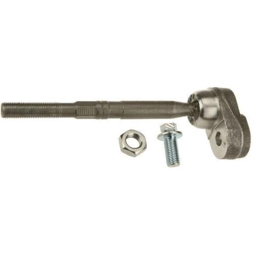Tie Rod Axle Joint TRW JAR1080 MERCEDES-BENZ