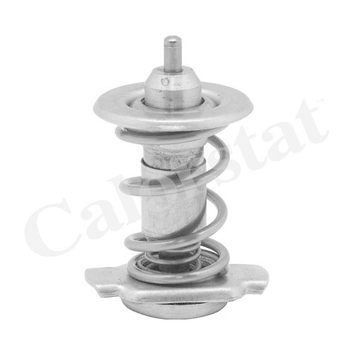 Thermostat, coolant CALORSTAT by Vernet TH6780.85