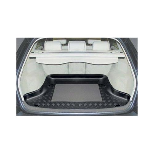 SCHOENEK 472170 Schalenmatte Kofferraum