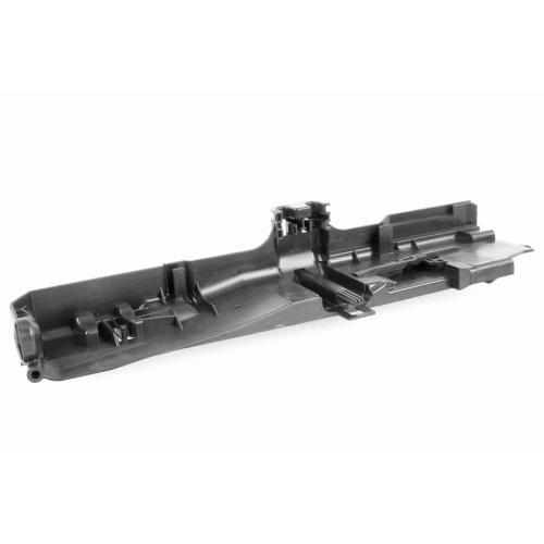 Kühlerträger VAICO V20-1844 Original VAICO Qualität BMW