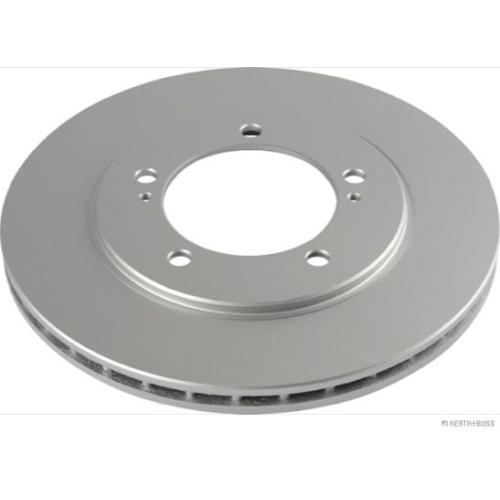 HERTH+BUSS JAKOPARTS Brake Disc J3308016