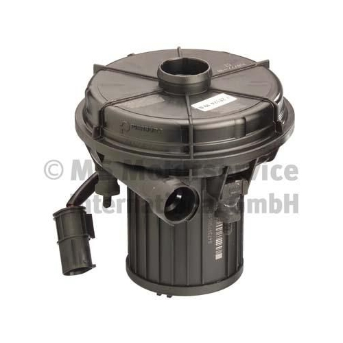 PIERBURG Secondary Air Pump 7.28124.19.0