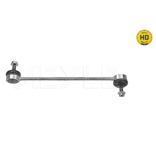 Rod/Strut, stabiliser MEYLE 716 060 0022/HD MEYLE-HD: Better than OE. FORD VOLVO