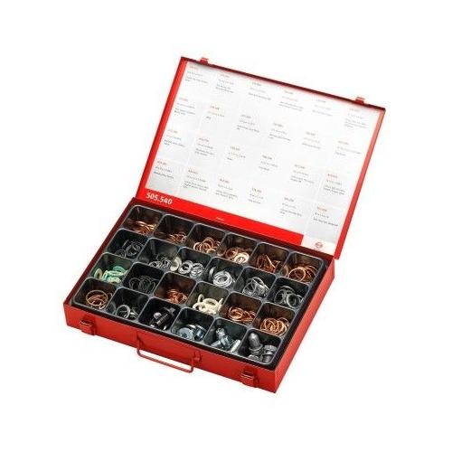 Seal Ring Kit ELRING 505.540