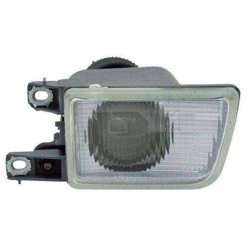 Fog Light TYC 19-1141-05-2 VW