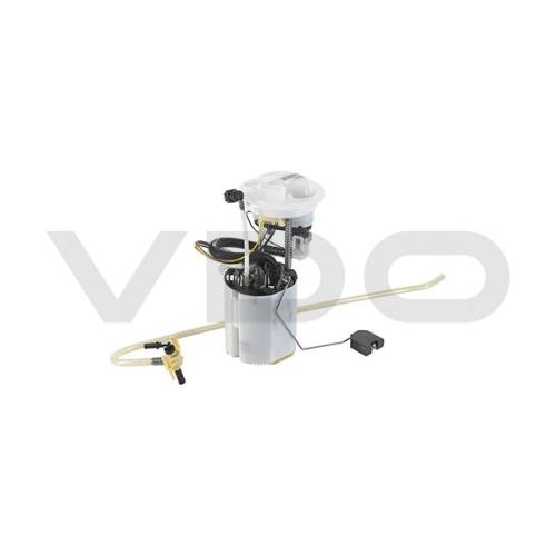 Fuel Feed Unit VDO 2803580002380 VW