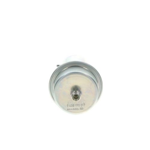 BOSCH Pressure Tank, fuel supply 0 438 170 017
