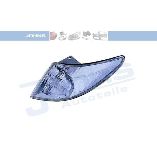 JOHNS Indicator 45 81 19-1