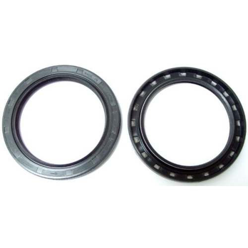Seal Ring ELRING 135.420 TOYOTA