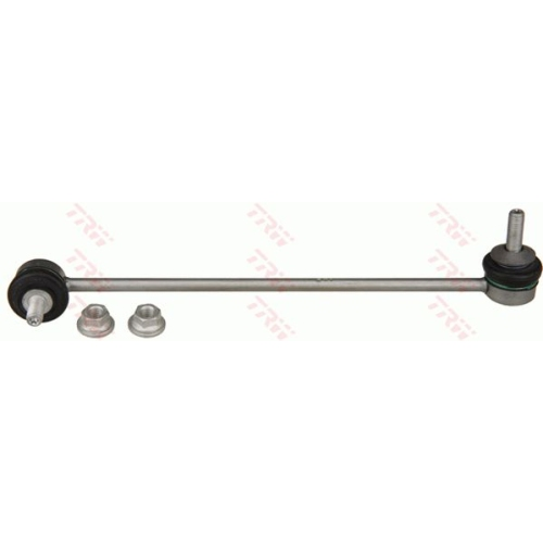 Rod/Strut, stabiliser TRW JTS481 BMW BMW (BRILLIANCE)
