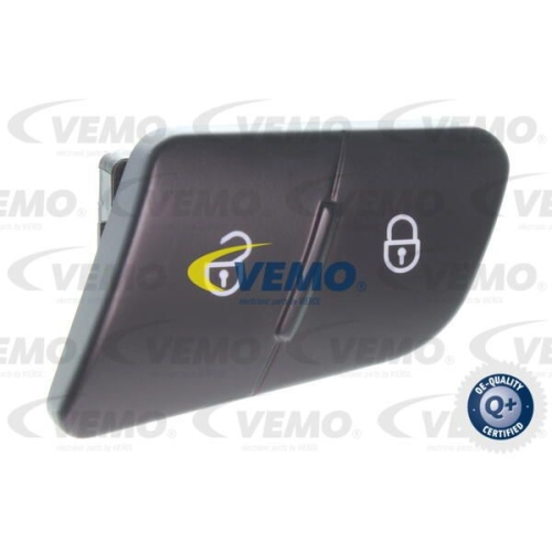 VEMO Schalter, Türverriegelung V10-73-0024