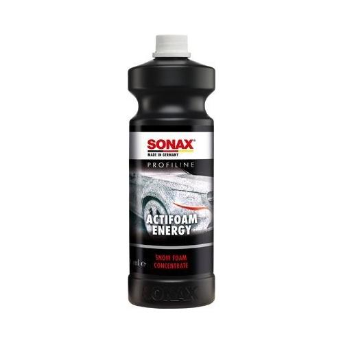 SONAX Universalreiniger PROFILINE ActiFoam Energy 1 Liter 06183000