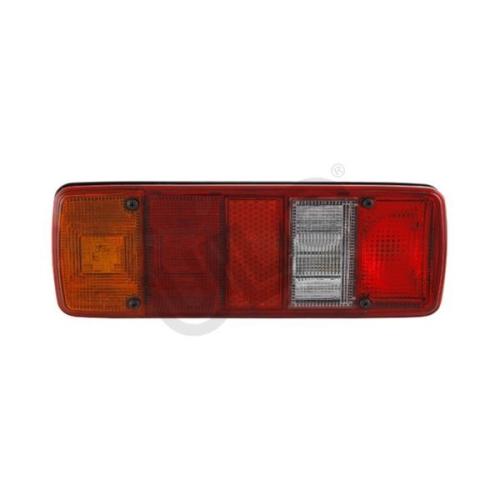Combination Rearlight ULO 4072-05 VW