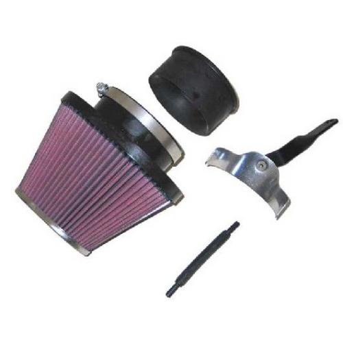 Sportluftfiltersystem K&N Filters 57-0551
