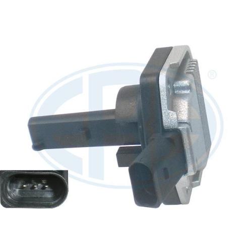 Sensor, Motorölstand ERA 550885A FORD VW