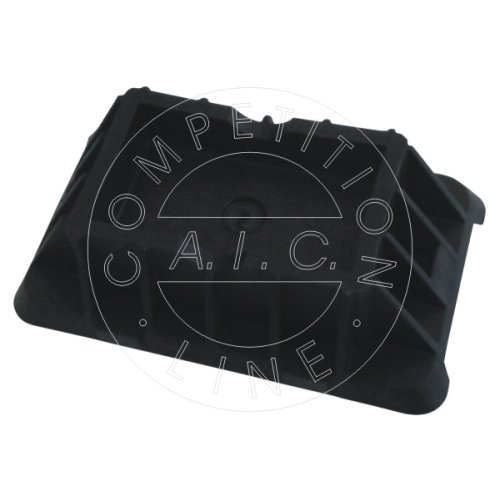 AIC support, jack 55713