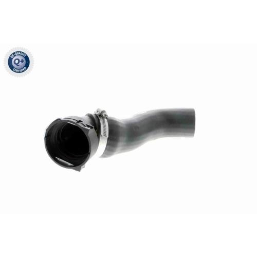 Ladeluftschlauch VAICO V20-1620 Q+, Erstausrüsterqualität BMW