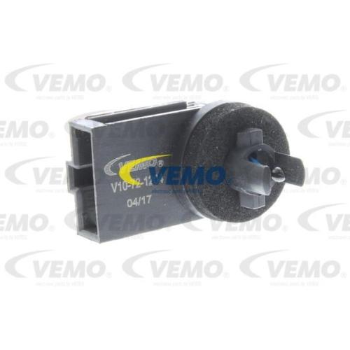 Sensor, Innenraumtemperatur VEMO V10-72-1204 Original VEMO Qualität AUDI SEAT VW