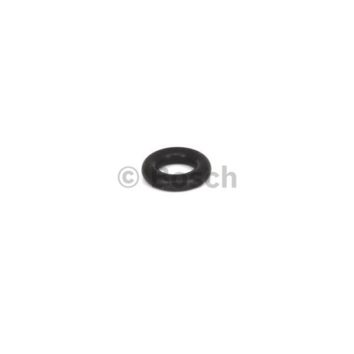 BOSCH Seal Ring, injector 1 280 210 752