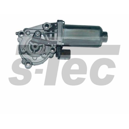 S-TEC Verteilergetriebe-Motor SP00097