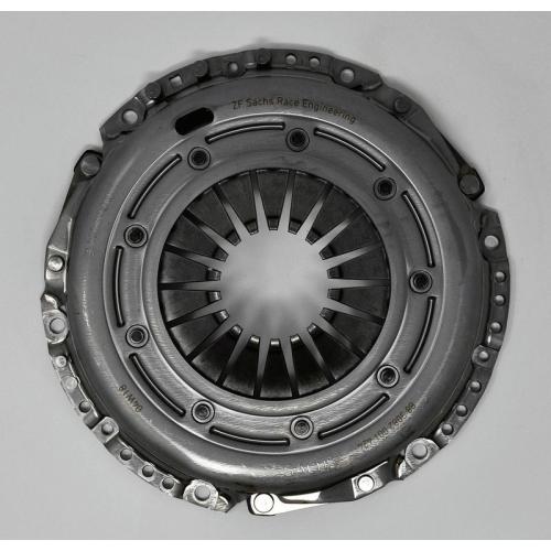 SACHS (ZF SRE) Kupplungsdruckplatte 883082 001424