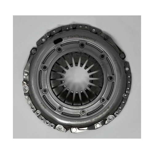 Kupplungsdruckplatte SACHS PERFORMANCE 883082 001424 AUDI VW