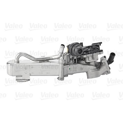 VALEO AGR-Ventil 700442