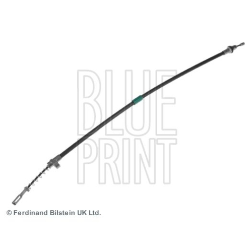 BLUE PRINT Cable, parking brake ADA104624