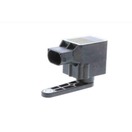 Sensor, Xenonlicht (Leuchtweiteregulierung) VEMO V30-72-0025 MERCEDES-BENZ