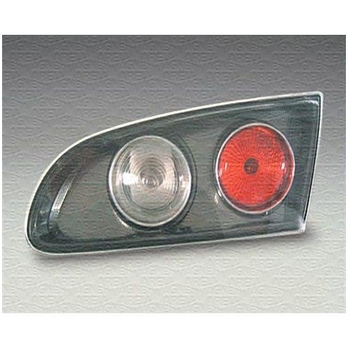 Combination Rearlight MAGNETI MARELLI 714000062366 SEAT