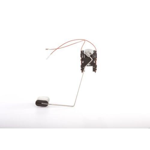 BOSCH Sensor, Kraftstoffvorrat 1 582 980 044
