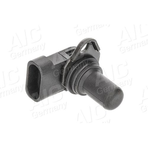 AIC Sensor, Nockenwellenposition 56686