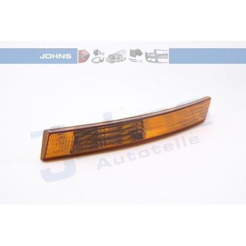 Indicator JOHNS 95 50 19-1 VW