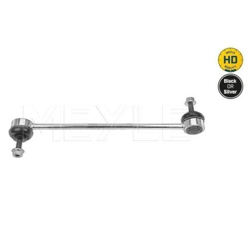 MEYLE Stange/Strebe, Stabilisator 11-16 060 5046/HD
