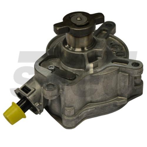 S-TEC Unterdruckpumpe, Bremsanlage VP00016