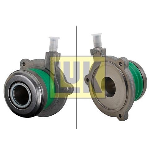 LuK Central Slave Cylinder, clutch 510 0153 10