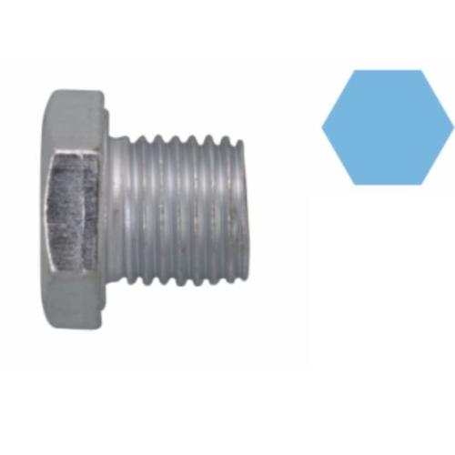 CORTECO Verschlussschraube, Ölwanne 220117S