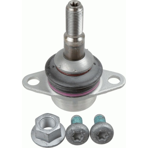 LEMFÖRDER Ball Joint 30992 01
