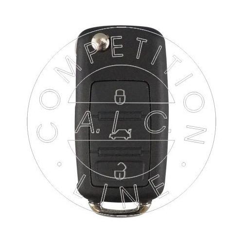 AIC key 57573