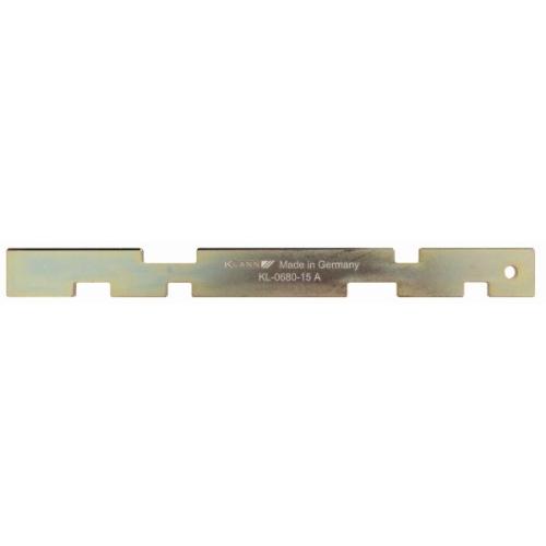 GEDORE Ruler KL-0680-15 A