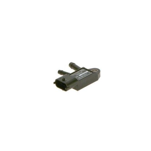 Sensor, Abgasdruck BOSCH 0 281 006 287 ALFA ROMEO CHRYSLER FIAT IVECO LANCIA