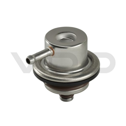 Control Valve, fuel pressure VDO X10-740-002-001 OPEL VAUXHALL