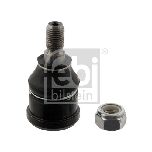 Ball Joint FEBI BILSTEIN 29564 CHRYSLER DODGE