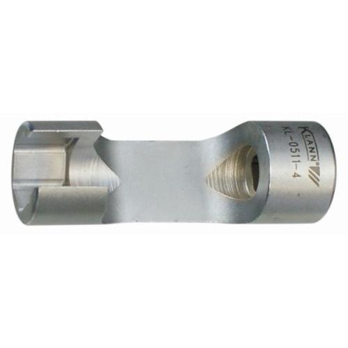 GEDORE Steckschlüsseleinsatz KL-0511-4