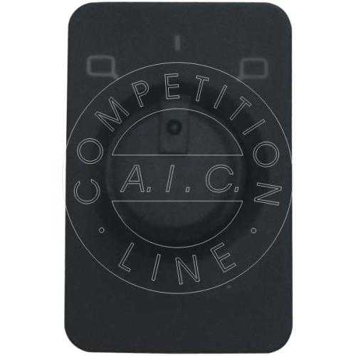 AIC Schalter, Spiegelverstellung 55110