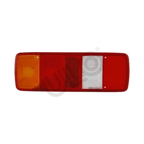Combination Rearlight ULO 1052-09 VW