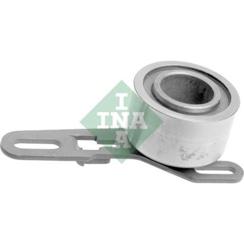 Spannrolle, Zahnriemen INA 531 0027 10 FORD