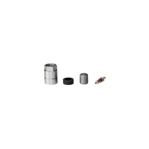 HOFMANN POWER WEIGHT TPMS SERVICE KIT 422 Article no.: 0401-0022-422